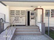 Apartament de vanzare, București (judet), Odăi - Foto 11