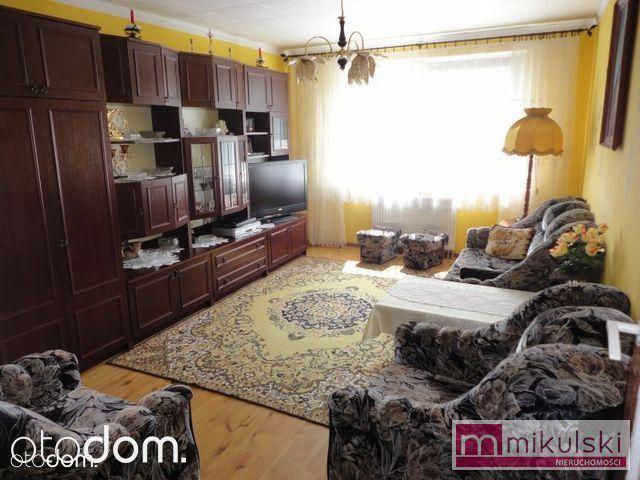 Mieszkanie na sprzedaż, Maszewo, goleniowski, zachodniopomorskie - Foto 1