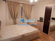 Apartament de inchiriat, Prahova (judet), Malu Roșu - Foto 3