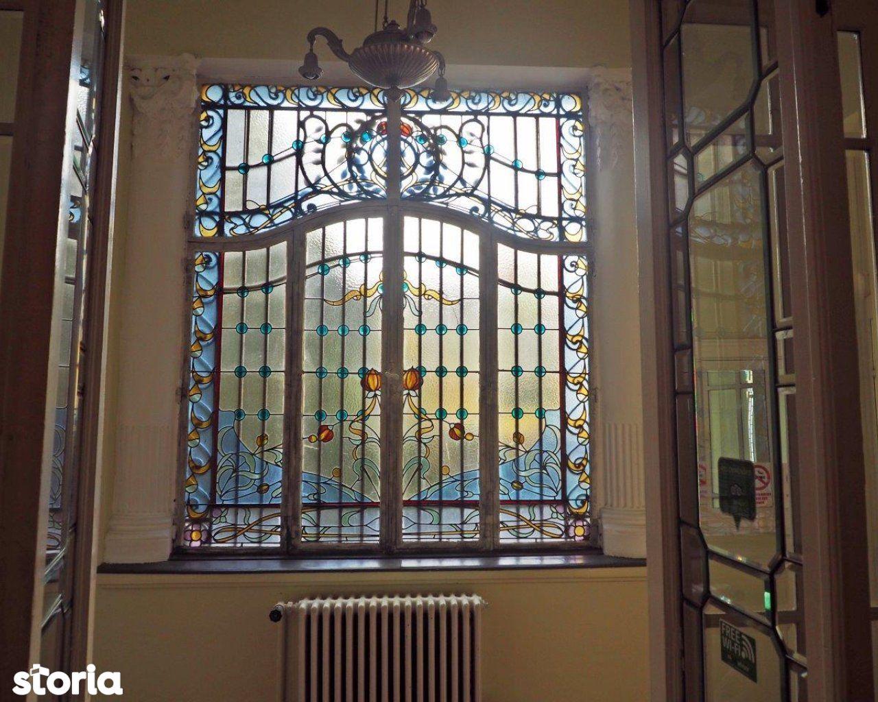 Casa de vanzare, București (judet), Strada Vasile Lascăr - Foto 10