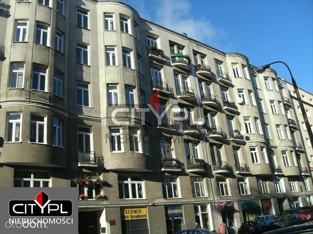 Mieszkanie na sprzedaż, Warszawa, Centrum - Foto 11
