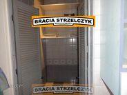 Lokal użytkowy na wynajem, Warszawa, Śródmieście - Foto 7