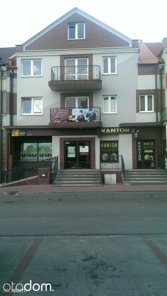 Lokal użytkowy na wynajem, Chełm, lubelskie - Foto 2