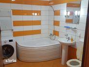 Apartament de inchiriat, Sibiu (judet), Hipodrom 3 - Foto 6