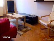 Apartament de vanzare, București (judet), Strada Giuseppe Verdi - Foto 3