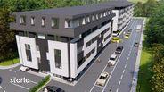 Apartament de vanzare, Ilfov (judet), Strada Orhideelor - Foto 4