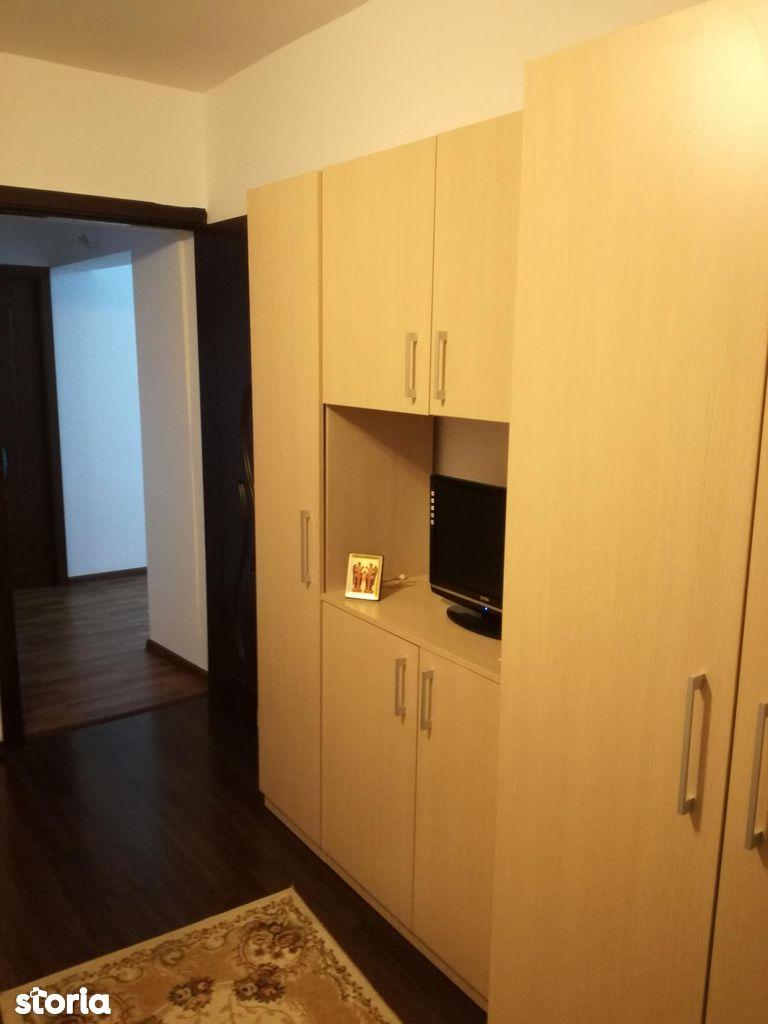 Apartament de vanzare, Vâlcea (judet), Nord - Foto 8