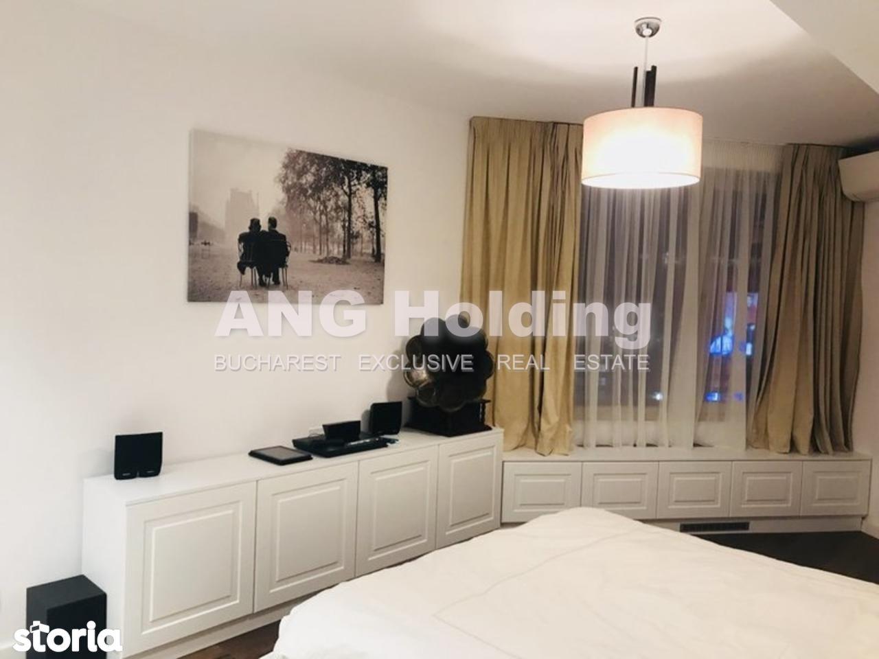 Apartament de inchiriat, Bucuresti, Sectorul 3, Vitan Mall - Foto 3
