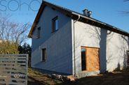 Dom na sprzedaż, Rabowice, poznański, wielkopolskie - Foto 1