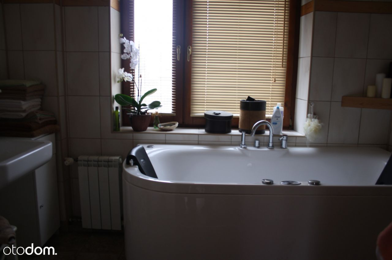 Dom na sprzedaż, Dzierżoniów, dzierżoniowski, dolnośląskie - Foto 8