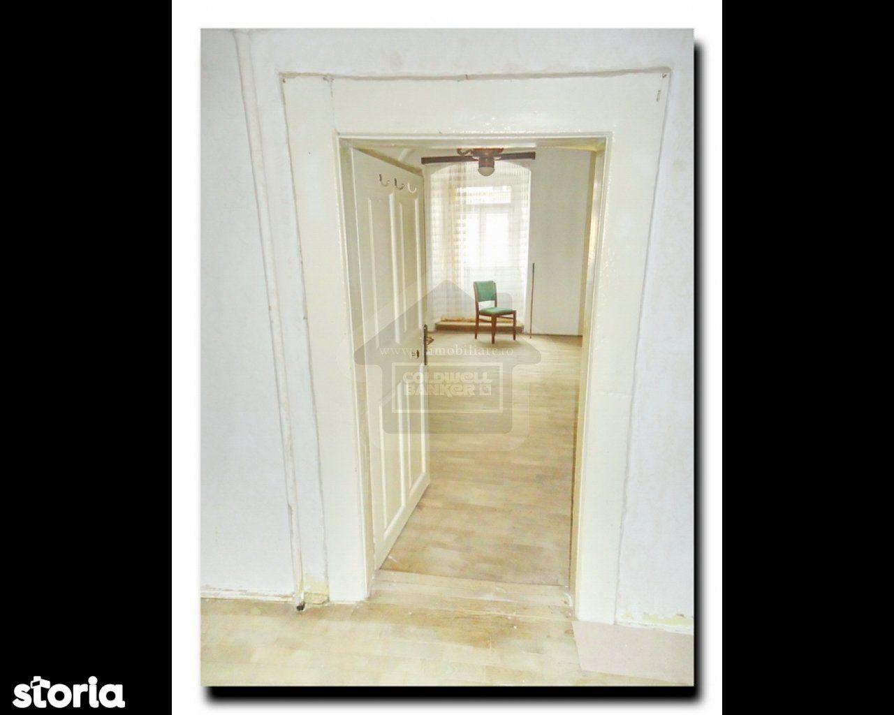 Apartament de vanzare, București (judet), Centrul Civic - Foto 16