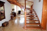 Dom na sprzedaż, Osiek, lubiński, dolnośląskie - Foto 9