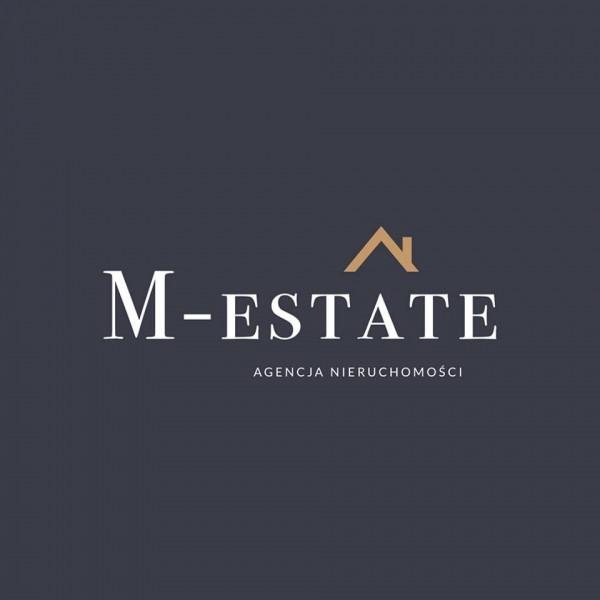 Agencja Nieruchomości M/Estate