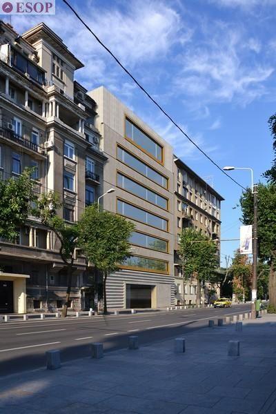 Birou de inchiriat, București (judet), Rahova - Foto 2