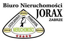 To ogłoszenie dom na sprzedaż jest promowane przez jedno z najbardziej profesjonalnych biur nieruchomości, działające w miejscowości Zabrze, Centrum: JORAX