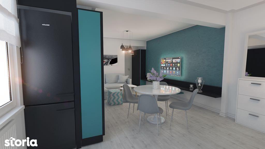 Apartament de vanzare, Dolj (judet), Centru - Foto 1