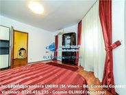 Apartament de inchiriat, București (judet), Bulevardul Corneliu Coposu - Foto 10