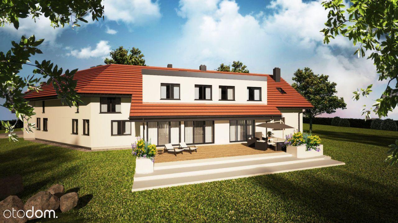 Dom na sprzedaż, Żerniki Małe, wrocławski, dolnośląskie - Foto 2