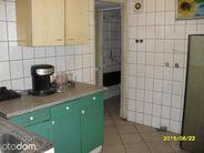 Dom na sprzedaż, Gliwice, śląskie - Foto 4