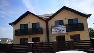Casa de vanzare, Ilfov (judet), Bulevardul 1 Mai - Foto 2
