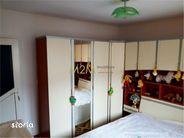 Apartament de vanzare, Botoșani (judet), Strada Bucovina - Foto 2