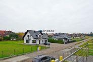 Dom na sprzedaż, Kryspinów, krakowski, małopolskie - Foto 9