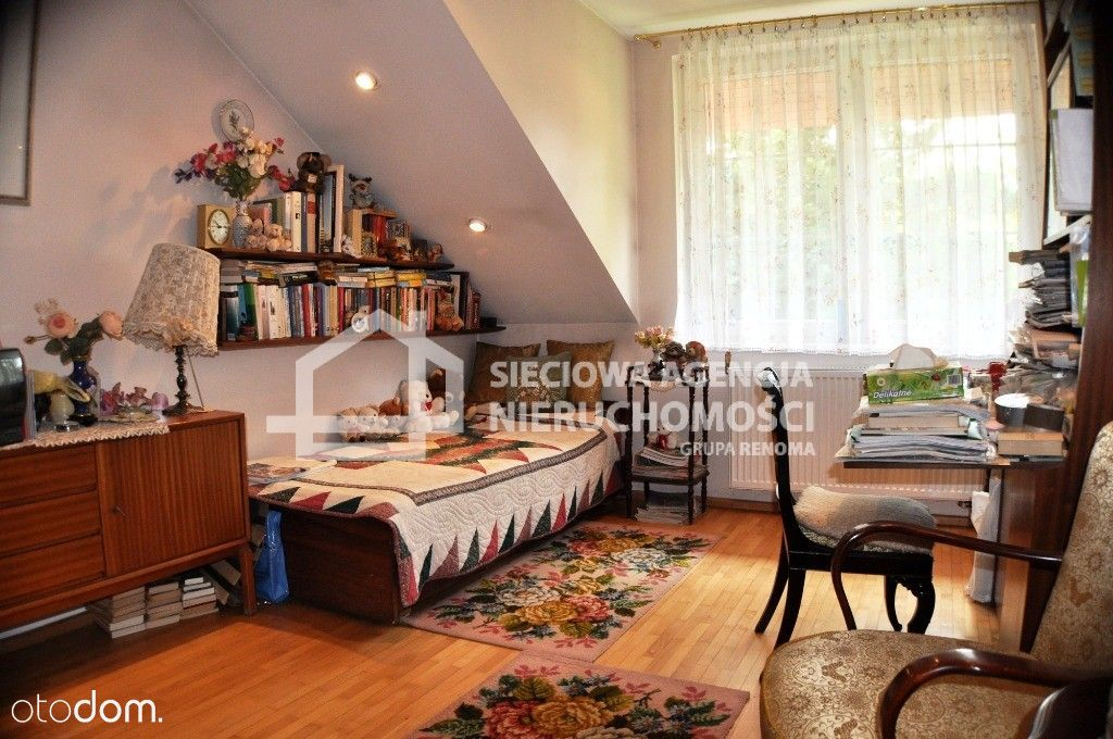 Dom na sprzedaż, Gołubie, kartuski, pomorskie - Foto 10