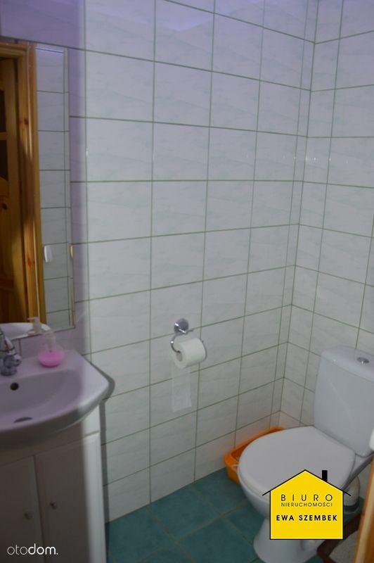 Dom na sprzedaż, Dobczyce, myślenicki, małopolskie - Foto 5