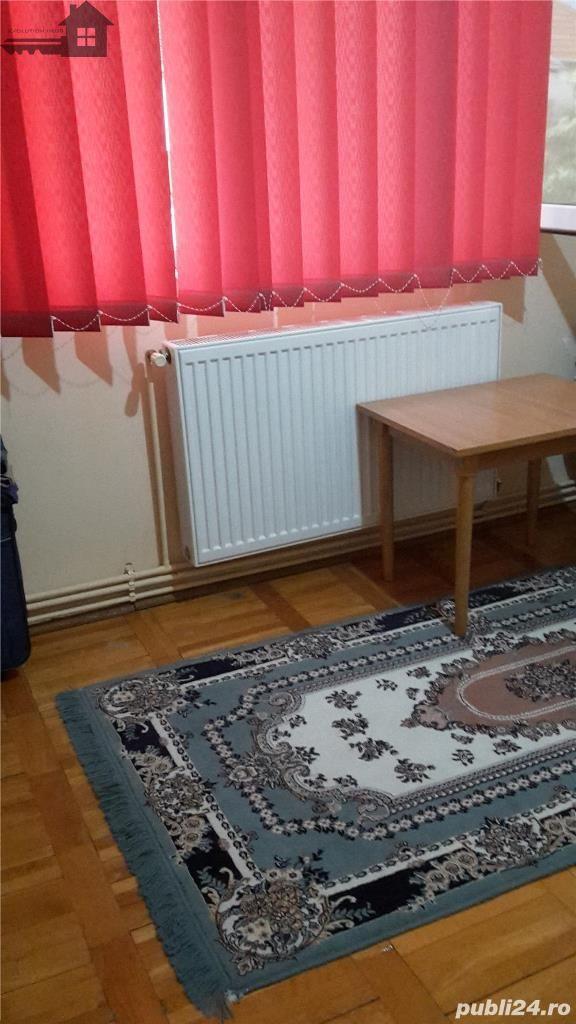 Apartament de vanzare, Timiș (judet), Calea Aradului - Foto 5