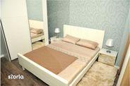 Apartament de vanzare, Iași (judet), Aviației - Foto 5