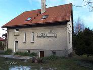 Dom na wynajem, Turza Śląska, wodzisławski, śląskie - Foto 2