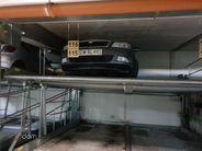 Garaż na wynajem, Wrocław, Gaj - Foto 8