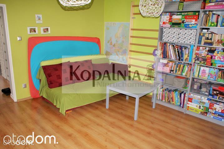 Mieszkanie na sprzedaż, Sosnowiec, Milowice - Foto 6