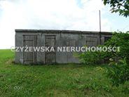 Działka na sprzedaż, Radostowo, tczewski, pomorskie - Foto 5