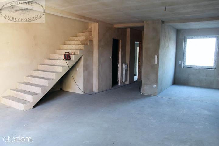 Dom na sprzedaż, Krążkowy, kępiński, wielkopolskie - Foto 9