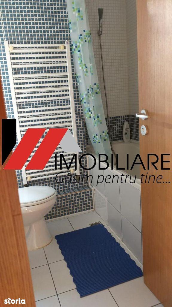 Apartament de inchiriat, Timiș (judet), Complexul Studențesc - Foto 18