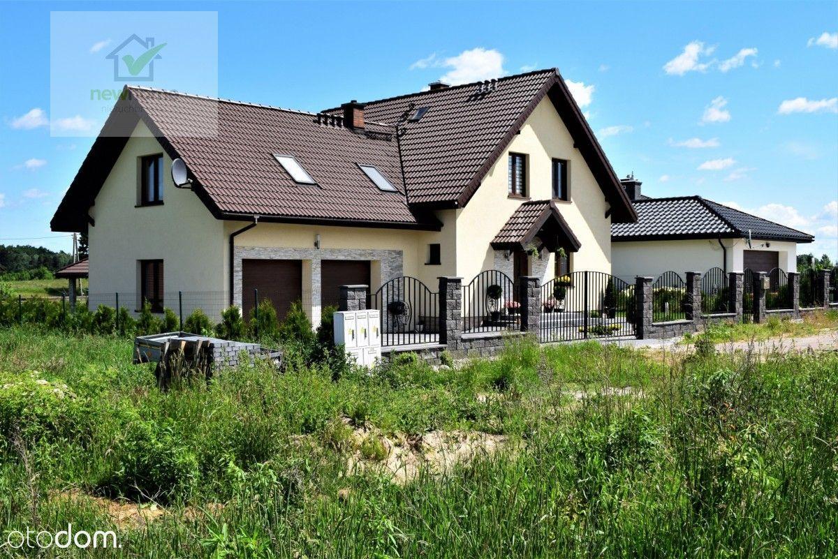 Działka na sprzedaż, Olsztyn, warmińsko-mazurskie - Foto 3