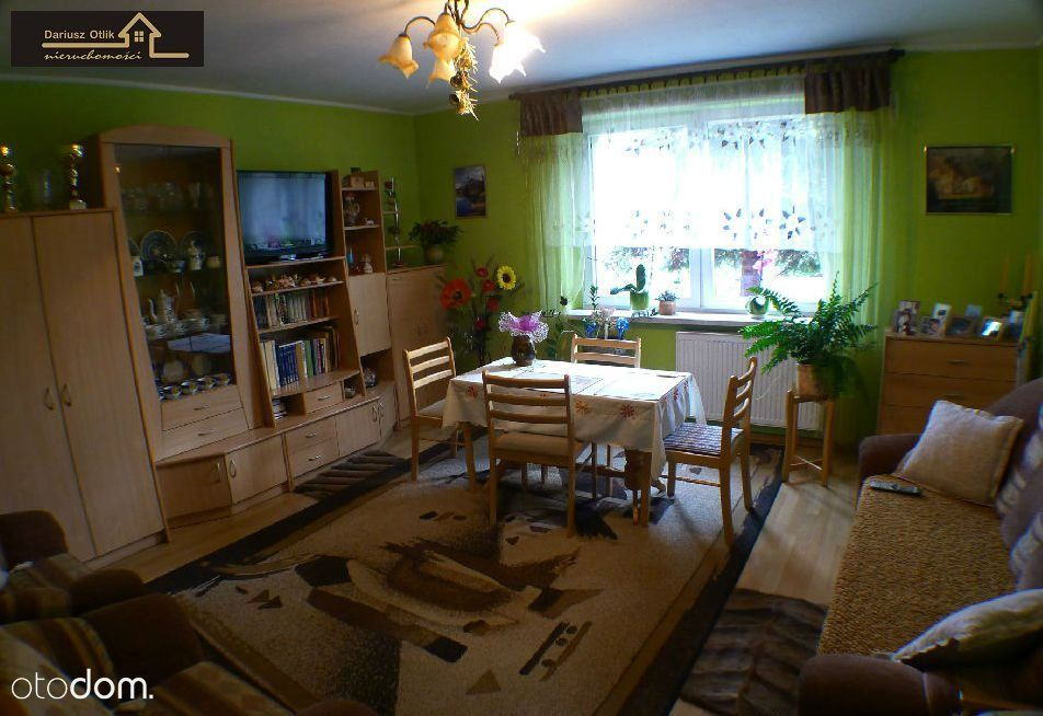 Dom na sprzedaż, Pszczyna, pszczyński, śląskie - Foto 17