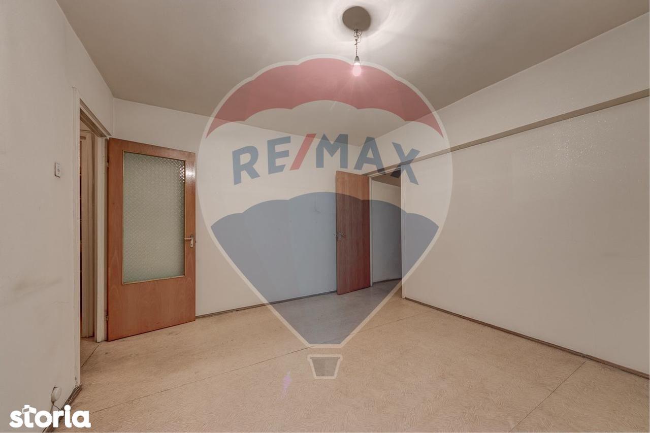 Apartament de vanzare, București (judet), Strada Simetriei - Foto 3