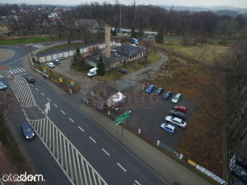 Działka na sprzedaż, Dzierżoniów, dzierżoniowski, dolnośląskie - Foto 3
