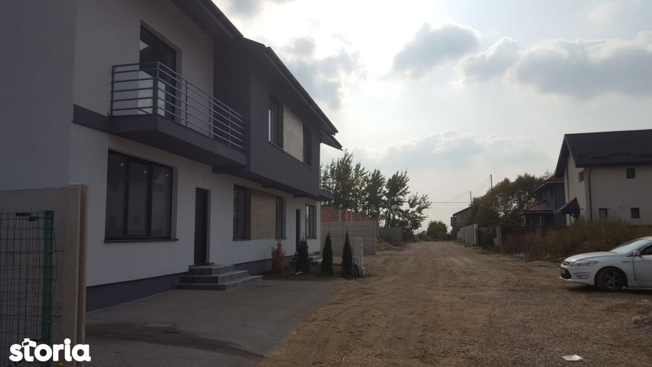 Casa de vanzare, Ilfov (judet), Otopeni - Foto 3