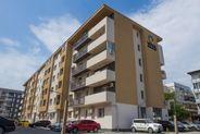 Apartament de vanzare, București (judet), Drumul Binelui - Foto 3