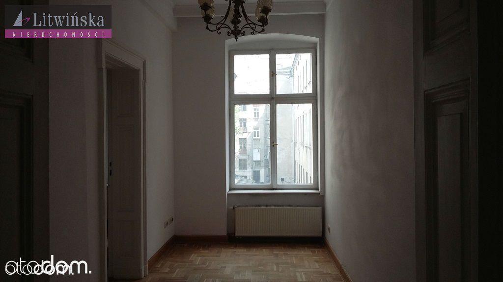 Mieszkanie na sprzedaż, Łódź, łódzkie - Foto 6