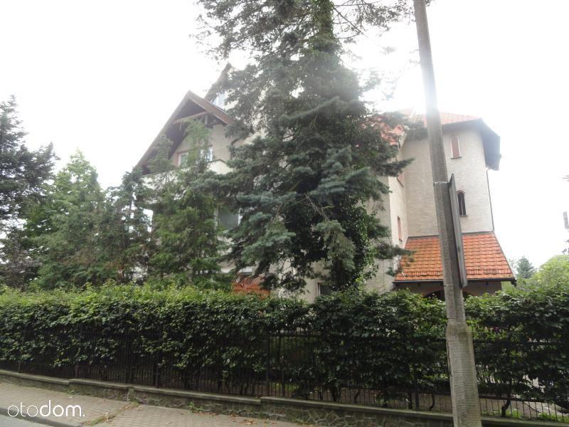 Dom na sprzedaż, Gdynia, Kamienna Góra - Foto 14