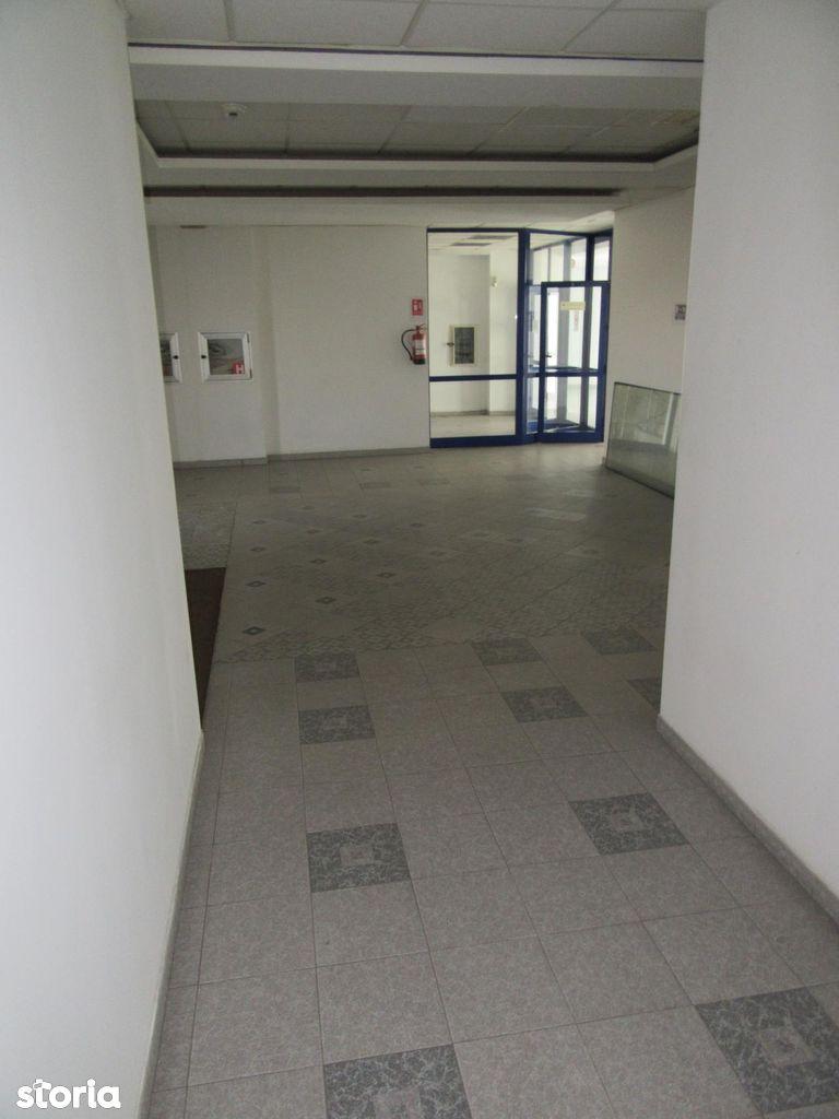 Birou de vanzare, Bacău (judet), Bacău - Foto 9