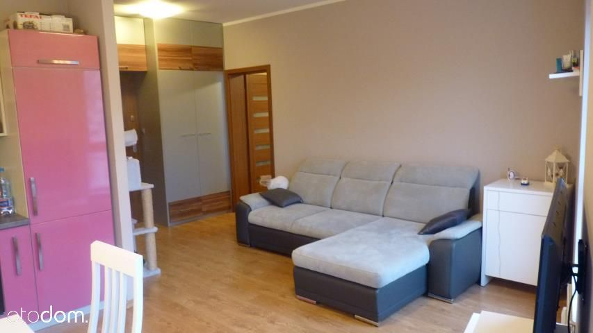 Mieszkanie na sprzedaż, Kołobrzeg, Centrum - Foto 3