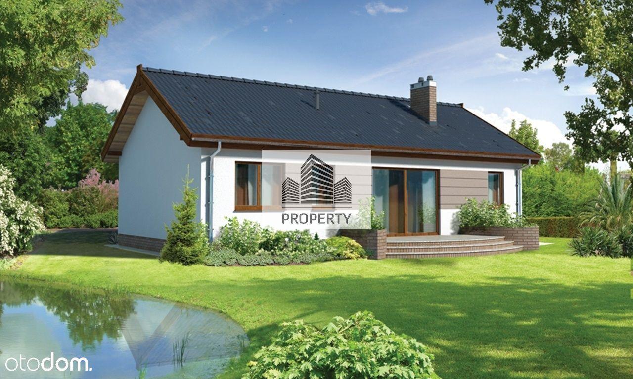 Dom na sprzedaż, Silno, toruński, kujawsko-pomorskie - Foto 1