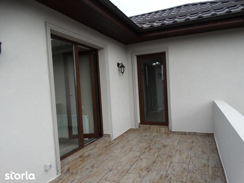 Casa de vanzare, București (judet), Odăi - Foto 16