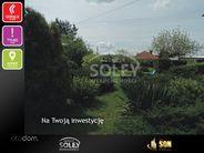 Dom na sprzedaż, Rybnik, Smolna - Foto 7