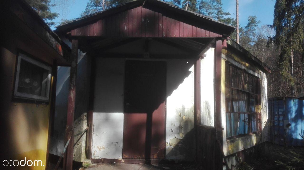 Dom na sprzedaż, Skarszewy, starogardzki, pomorskie - Foto 7